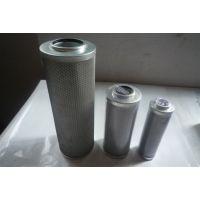 【鑫正】轧钢机液压滑油设备黎明液压油TFX-800×80滤芯