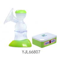 电动吸奶器(百乐亲)807