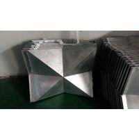 广州优质铝单板供应商有哪些推荐的