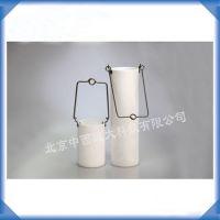 中西水质采样器、取样器采样仪,污水采样器,污水取样器,水样采样器,水体采样器(1L)