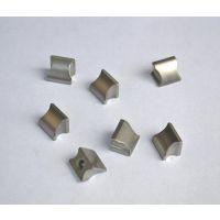 不锈钢锁具配件 粉钢 mim工艺