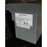 低价热销现货 电导率表UDA2181-CC1-NN2-NN-N-0000-EE honeywell