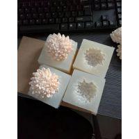 深圳易佳三缩合型液体手工皂模具硅胶惠州宁波义乌硅胶厂液态模具硅橡胶