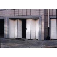供应安庆防火电动平移门 合肥不锈钢电动门优质厂商 ,安徽建承门窗是您不二的选择