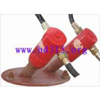 中西dyp 一体化火焰监测仪 型号:ZL14-ZK-300库号:M183994