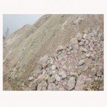 河南盾构膨润土-南阳宏发200目钠基膨润土