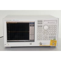 1.5GHz安捷伦E5061A射频网络分析仪 销售/收购/租赁