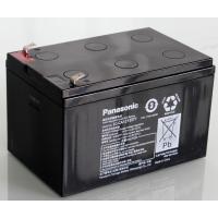 长沙松下蓄电池LC-PH12760官网报价