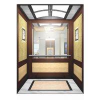 漳州电梯装潢装饰泉州电梯设计安装厦门电梯设计装修轿厢吊顶门厅门套
