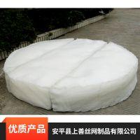 河北省安平县上善汽油分离除沫器环境整治欢迎选购