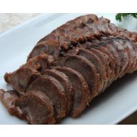 河北天烨酱卤牛肉注射技术提高出品率增脆保水注射胶