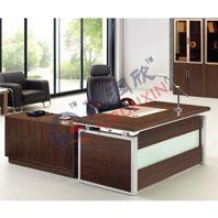 沈阳聚润欣家具-板式办公桌-厂家直销-免费量尺