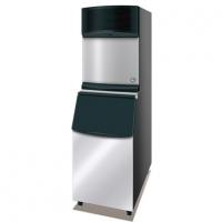 HOSHIZAKI/星崎IM-220A(+B-301SA)制冰机 商用制冰机 全国联保 分体式制冰机