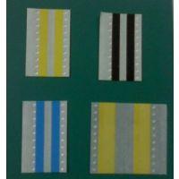 SMT胶带,PET静电胶带,SMT接料带(新友维 UW-8812)