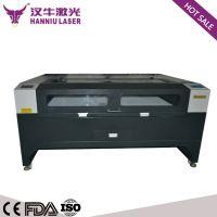 汉牛激光生产供应-木制品激光切割机K1310-120W