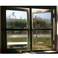 防爆窗、泄爆窗厂家优惠,加工定做防爆窗泄爆窗