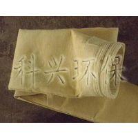 除尘布袋适用于哪些场合?布袋的三防指什么?