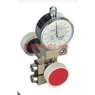 凭祥皮辊加压测力仪机械式 摇架测试仪性价比