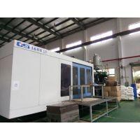 苏州大件注塑加工厂家来模来料代加工塑料制品 1608吨注塑机