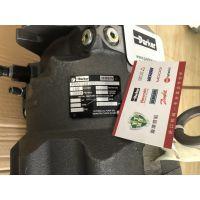 Parker派克PAVC10038R4222柱塞泵现货