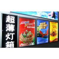 上海导光板激光打点机、激光打标机哪里有生产厂家
