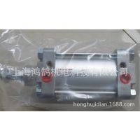 诺冠RA/8050/M/250 气缸现货 NORGREN气缸