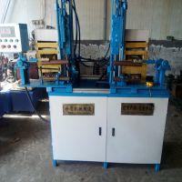 守质厂家直销止水螺杆焊销机 螺杆自动焊片机
