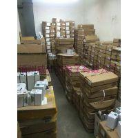EFG551A017MS电磁阀ASCO 福州威仕杰