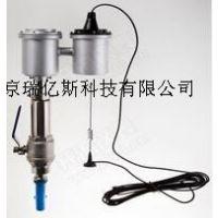 操作方法RYS-MGG型KL-CDC型插入式电磁水表哪里购买
