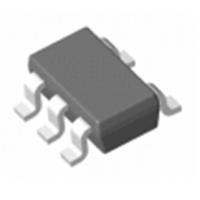 ETA4054适合蓝牙耳机的充电IC