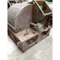 金诺机械生产香菇木屑机/菇木粉碎机/菇木切片机长期供应