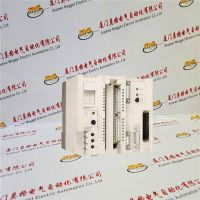 EPRO PR9268/701-000模块原装正品现货供应