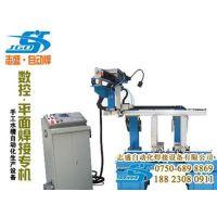 顺德焊接设备、志盛(图)、非标定制焊接设备