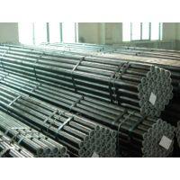 重庆焊管 重庆镀锌焊管厂家、直销、批发、Q235B