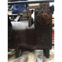 专业维修川崎LZ-500-110RC液压泵 上海维修厂家