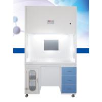制剂室用恒温配药柜