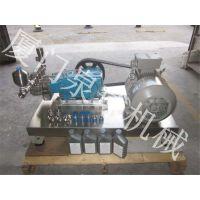 CAT 1050 高压柱塞泵 现货