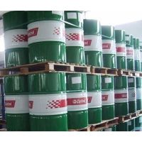 Castrol Optileb GT 100 150 220 320 460 680合成齿轮油