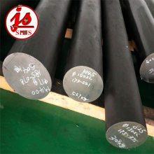上海简帅:高品质耐蚀NS143圆棒 NS1403耐蚀合金板 无缝管