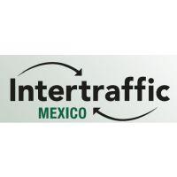 2018年墨西哥国际交通展会