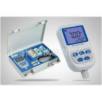 便携式硫酸浓度计/手持式盐酸浓度计/便携式酸碱浓度计厂家直销