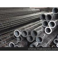 深圳特区安钢20#直缝钢管直销厂家