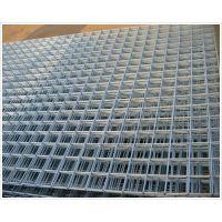杭州亘博低碳钢丝焊接建筑网片加工定制厂家直销