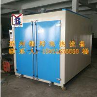 长期制作热收缩套管烘箱 铜排热收缩套管烘箱 母排热收缩套管烘箱