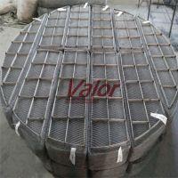 供应321不锈钢丝网除沫器 SP型 尺寸规格可定做欢迎询价