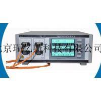 MTP-MPO极性测试仪BAH-50安装流程价格