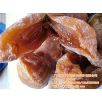 柿子烘干机厂家 四川柿子烘干 海笑节能只做干燥