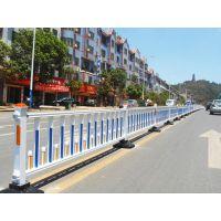 道路围栏批发/围栏网多少钱一米/市政围栏生产厂家