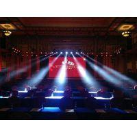长沙舞台出租_专业舞台设备_公共活动所需舞台设备