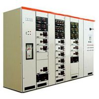 KYN28A-24金属铠装抽出式开关柜 陕西宇国高压电气